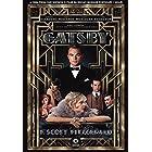 O Grande Gatsby: The Great Gatsby: Edicao Bilingue