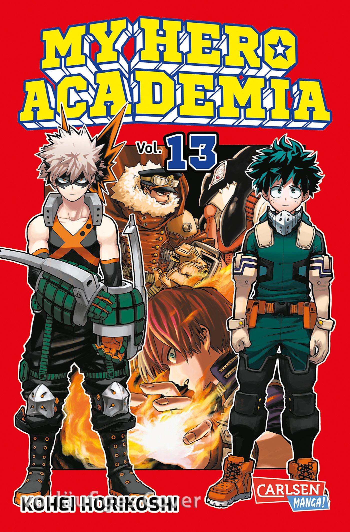 my-hero-academia-13-die-erste-auflage-immer-mit-glow-in-the-dark-effekt-auf-dem-cover-yeah