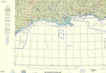 Map Of Texas Louisiana And Mississippi.Amazon Com Topographical Map Mississippi Delta Texas Louisiana