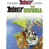Asterix - Asterix Na Hispânia - Volume 14