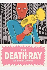 The Death Ray Pamphlet