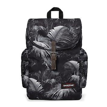 goede pasvorm goedkoop kopen fabrieksprijs Eastpak Austin Casual Daypack, 42 cm, 18 L, Brize Bare