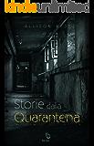 Storie dalla Quarantena