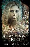 Redemption's Kiss (Requiem Series Book 3)