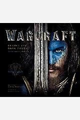 Warcraft: Behind the Dark Portal Kindle Edition