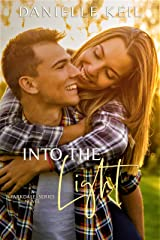 Into the Light (Parkdale Series Book 2) Kindle Edition