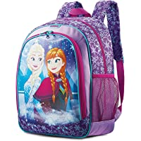 American Tourister Disney Backpack