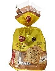 Schar Gluten Free Artisan Baker Multigrain B read, 400g