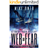Web of Fear (Glenmore Park Book 3)