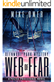 Web of Fear (Glenmore Park Book 3) (English Edition)