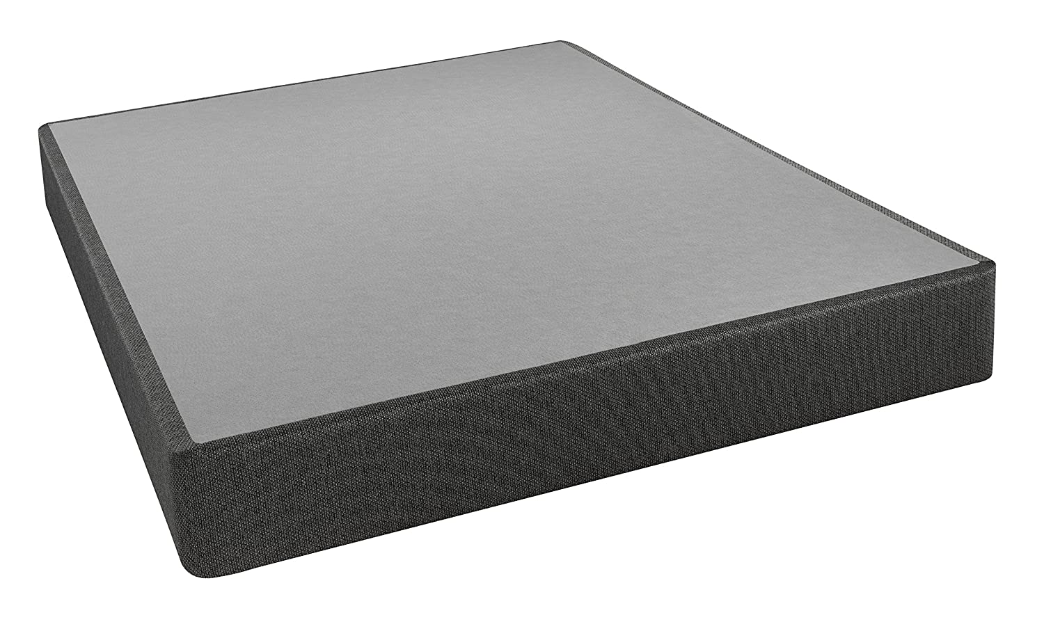 Beautyrest Platinum Foundation, Full, 9 inch Simmons Bedding Company 700744119-5030