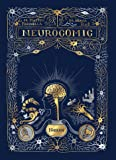 Neurocomic: A Comic About the Brain