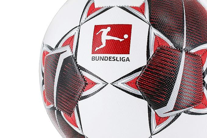 Derbystar Player Special - Balón de fútbol de la Bundesliga ...