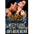 Deadly Affair: SCVC Taskforce World Novella (SCVC Taskforce Romantic Suspense Series Book 5)