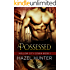 Possessed (Book 1 of Hollow City Coven): A Serial MMF Paranormal Romance