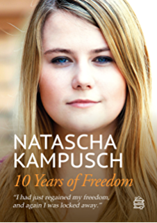 10 Years of Freedom: Biography
