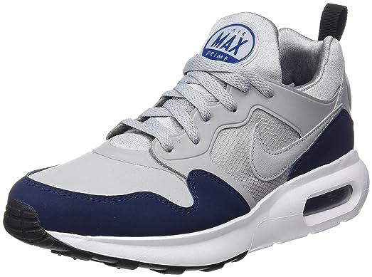 Nike Hombres Air Max Prime Sl Hombres Nike Fashion Zapatillas d1b5af