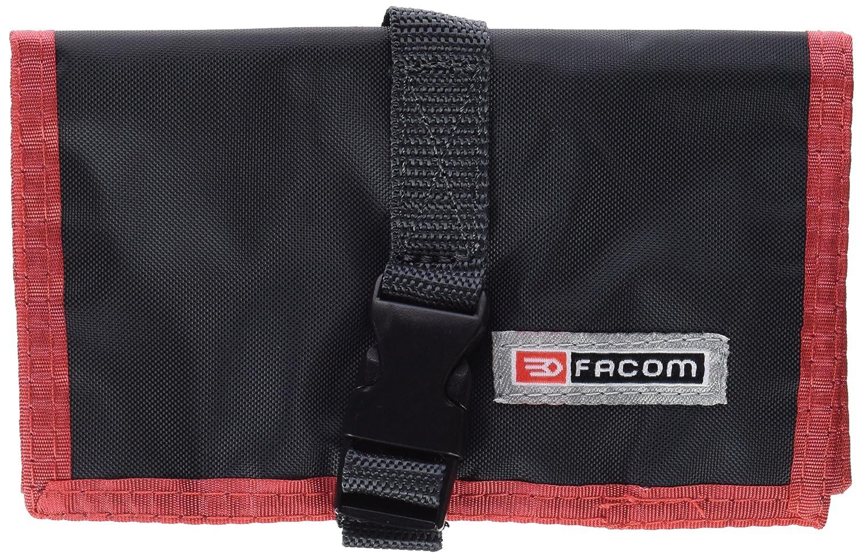 Custodia per il trasporto in nylon Facom N.38A-9C