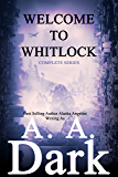 Welcome to Whitlock (The Complete Series)