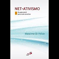 Net-ativismo: Da ação social para o ato conectivo (Comunicação)
