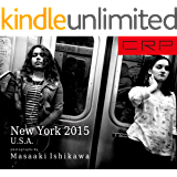 CRP U.S.A. New York 2015
