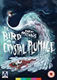 The Bird With The Crystal Plumage [DVD]