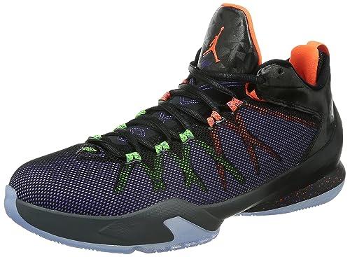 Amazon.com: Nike Jordan de los hombres Jordan CP3. VIII AE ...