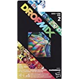DropMix Discover Packs Series 2 (Cards may vary)