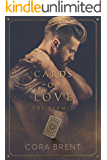 Cards of Love: The Hermit