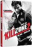 Kill Zone 2^Kill Zone 2