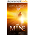 The Mine (Northwest Passage Book 1) (English Edition)
