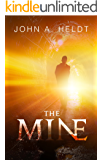 The Mine (Northwest Passage Book 1)