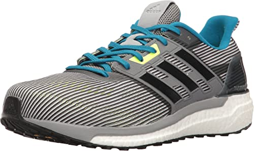MandM Direct Mens gym trainers sale, Cheap Deals & Clearance