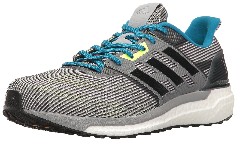 Adidas hombre 's Classic m corriendo zapatos b01h663uam 13 D (m) usvista