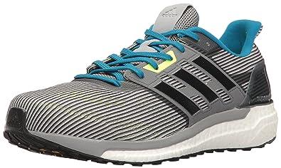 85a1dd20eda adidas Men s Supernova m Running Shoe