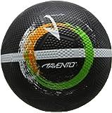 Avento Straßenfußball