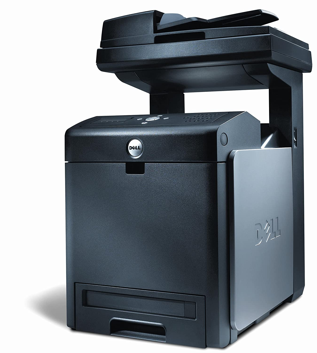 DELL PRINTER 3115CN DRIVER FOR WINDOWS MAC