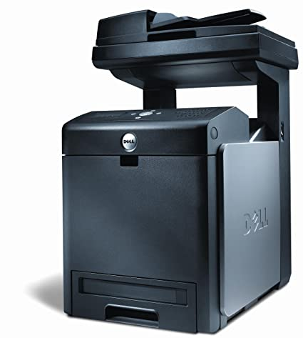 DELL MFP 3115CN SCANNER DRIVER FOR WINDOWS 8