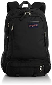best backpacks for college student