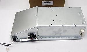NAPCO00436460 Dryer Heating Element 00436460