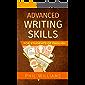 Advanced Writing Skills For Students of English (English Edition)