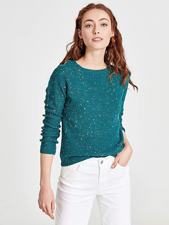 Maglione da Donna LC WAIKIKI