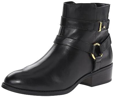 Ralph Lauren Ankle Boots NbhGyGthMK