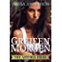 Greifenmorgen: Die Astoria Files-Reihe, Band 3 (Urban Fantasy)