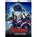 Avengers : L'ère d'Ultron (Bilingual)