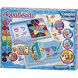 Aquabeads - 31199 - Studio d'Initiation