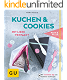 Kuchen & Cookies mit Liebe verpackt (GU cook&style)