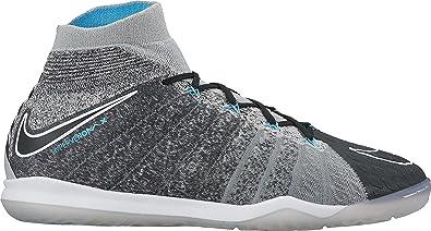 23d992de7cf2d9 Amazon.com | Nike Hypervenomx Proximo II Men's Soccer Indoor Shoes ...