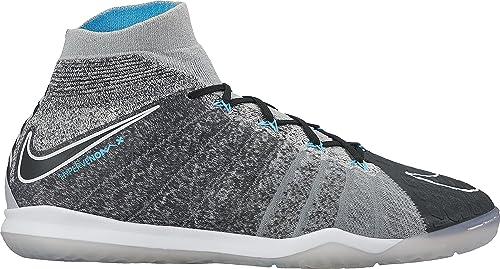 852e558fe Nike Hypervenomx Proximo II Men s Soccer Indoor Shoes ...