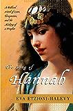 The Song of Hannah: A Novel